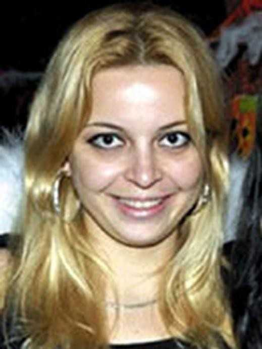 Carla Vicentini was last seen leaving a bar and grill in Newark, New Jersey, during the early morning hours of February 10, 2006. At that time, she was thought to have been intoxicated and was seen with an unidentified white male. She told a friend that she was going outside the bar to the man's car to view a photograph. She has not been seen since she left the restaurant. Vicentini arrived in the United States on January 19, 2006, as an exchange student from Brazil. She was living with another exchange student in Newark at the time of her disappearance.