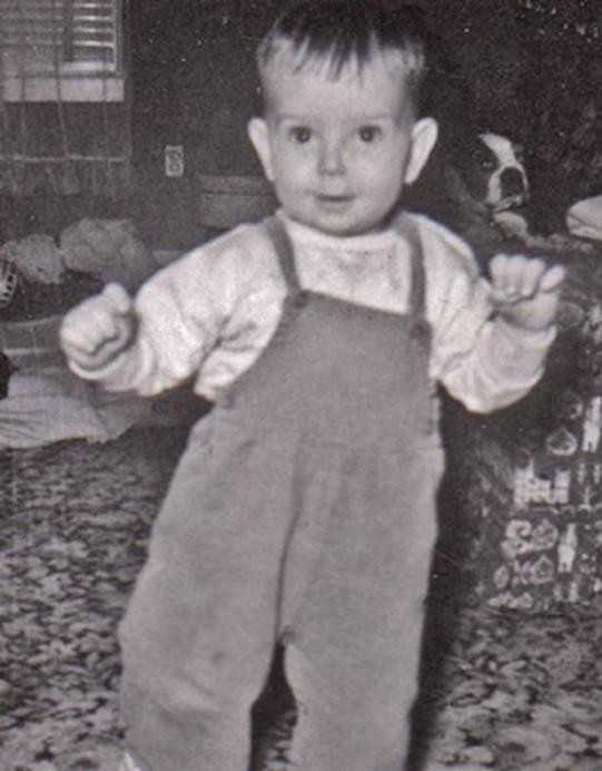 "On December 17, 1962, three-year-old William ""Billy"" Jones, Jr. was last seen outside of his neighbor's house in Vineland, New Jersey around 11:45 a.m. He was last seen wearing a light blue or grayish snowsuit with a navy collar and silver buttons, a hat that matched his snowsuit and tan high-top crepe-soled shoes with yellow laces. He reportedly had a dime in his pocket that was given to him by his mother."