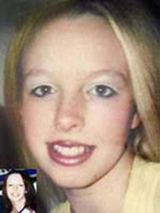 Amber Elizabeth Cates was last seen on April 11, 2004, in the Columbia, Tennessee, area. She was on her way to spend her spring break week with a relative, but has not been seen or heard from since the time she disappeared. A reward of up to $25,000 is being offered for relevant information leading to the recovery of Amber Cates or the prosecution of person(s) responsible for crimes committed against Amber Cates.