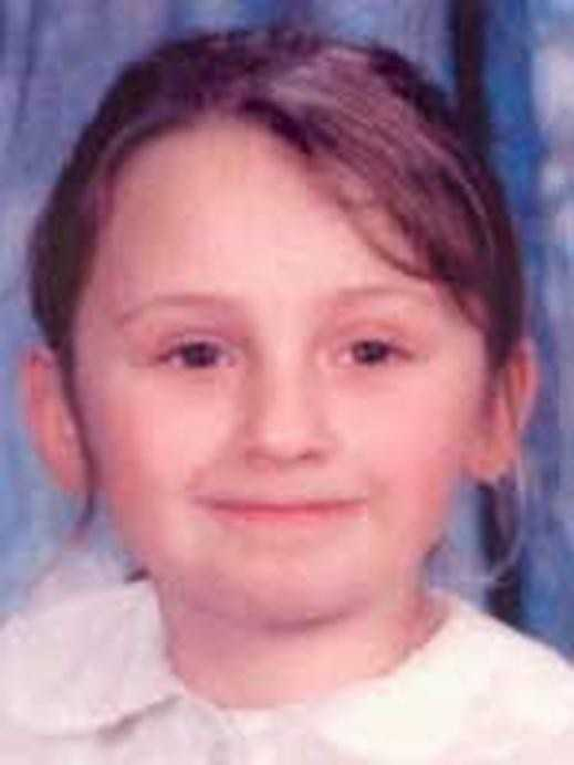 On June 30, 1994, six-year-old Crystal Ann Tymich was playing near her residence in South Los Angeles with her three older brothers. She was last seen picking peaches from a neighbor's tree, before disappearing sometime between 2 and 5 p.m. She was last seen wearing a pink T-shirt, shorts with a floral print, and tennis shoes with a picture of a mermaid.