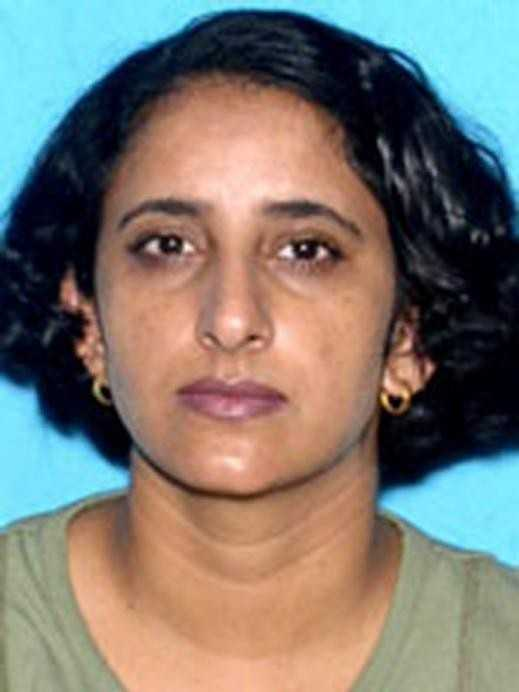 Rupinder Kaur Goraya has been missing from Fort Myers, Florida, since October of 2007. It was reported that Mrs. Goraya left town on October 2, 2007, to seek a nursing job in New York. She was reported missing to local law enforcement authorities on October 19, 2007. Some of her personal documents were left behind.