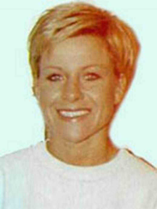 On approximately February 16, 2003, Jennifer Lynn Marcum disappeared from the Denver International Airport, Denver, Colorado. She has not been seen since that time.