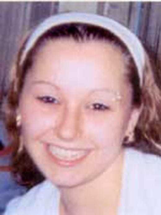 Amanda Berry was last seen at approximately 7:40 p.m. on April 21, 2003, after leaving the fast food restaurant at which she was employed in Cleveland, Ohio. The restaurant is located a few blocks from her home. Berry was 16 years of age at the time of her disappearance. The FBI is offering a reward of up to $25,000 for information regarding the disappearance of Amanda Berry.