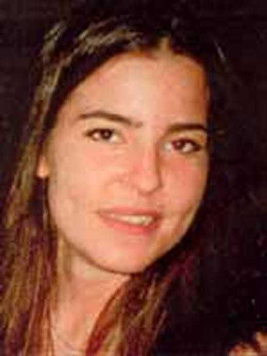 Kristen Modafferi was last seen on the afternoon of June 23, 1997, at the coffee shop where she was working in the Crocker Galleria Mall in San Francisco, California. The then eighteen-year-old had completed her freshman year of college in North Carolina and had recently moved to the San Francisco area to attend summer school at the University of California at Berkeley. She was living in Oakland. She has not been seen or heard from since.