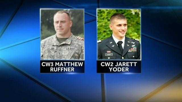 4.10 national guard deaths