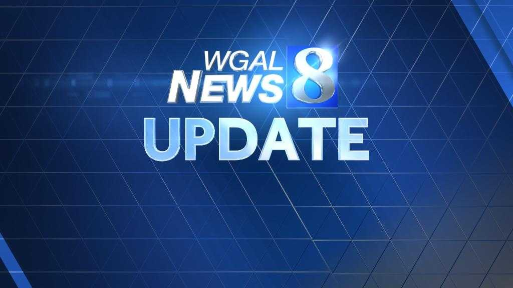 DO NOT USE 4.18.13 WGAL update graphic