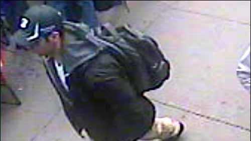 4.18.13 mobile photo suspect