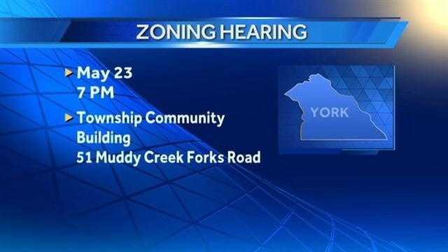 4.19 zoning hearing