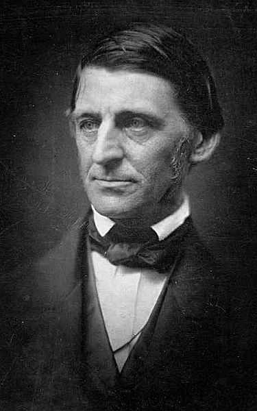 """For every minute you are angry you lose sixty seconds of happiness."" Ralph Waldo Emerson – writer, poet"