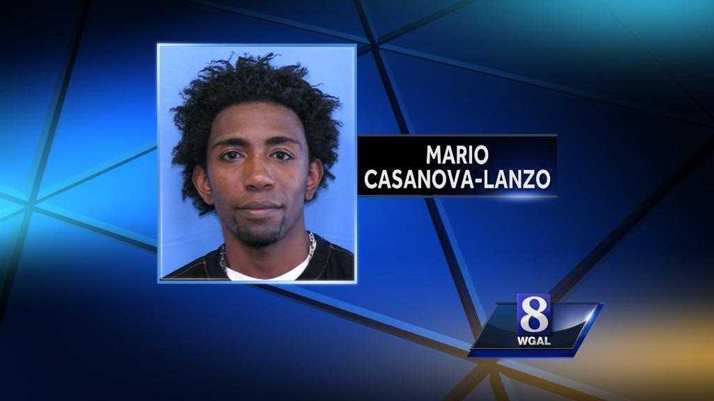 4.25 Mario Casanova-Lanzo