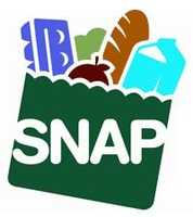 Just because an applicant falls under the program's income limit, it does not mean the individual automatically qualifies for food stamps.