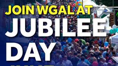 A Whole Day Of Fun In Downtown Mechanicsburg!
