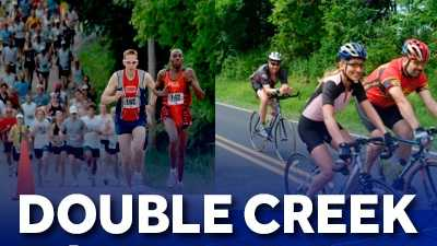 Bike, Run Or Walk.  Either Way, You Are Helping A Great Cause!