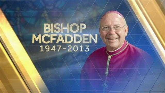 5.6 Bishop McFadden