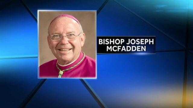 5.8 Bishop McFadden