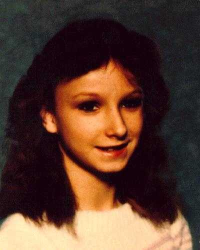 Tracy Ann Byrd was last seen by a family friend who dropped her off at school on March 7, 1983 in Bensalem, Pa. She never showed up at school that day. She was 14 at the time. Her disappearance is considered a non-family abduction.