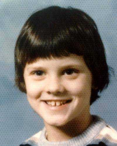 Jon Dabkowski was 11 years old on Jan. 14, 1982 when he disappeared with a friend, Gabriel Minarcin, who is also still missing. The two left Jon's Tarentum, Pa., house at 5:30 p.m. and were going three houses down to Gabriel's house the last time they were seen. Jon is considered as endangered and missing.