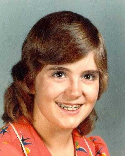 Wendy Eaton disappeared on May 17, 1975. She was from Media, Pa. Wendy was last seen three blocks from her home, walking to town around 3:05 p.m. She was 15 when she disappeared. Her case is considered a non-family abduction.