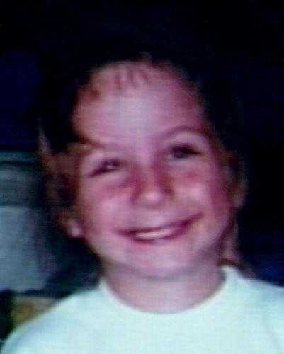 On Oct. 4, 1988, 5-year-old Lauren Maria Pico Jackson went outside to play and when her mother checked on her later, she had disappeared. She lived in Spring City, Pa. Her case is considered a non-family abduction.