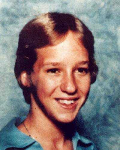 Robert Keck's case is considered a non-family abduction. He was last seen on June 30, 1979, when he was 16 years-old. He was last seen leaving home walking on Coopersburg Road in Coopersburg, Pa.