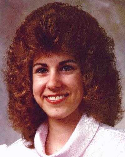 Tracy Kroh was last seen sitting in the Millersburg Town Square at approximately 10 p.m. on Aug. 5, 1989. She was 17. Her case is considered endangered missing.
