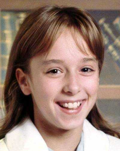 Michelle Jolene Lake was 11-years-old when she disappeared. She was in Scranton and was last seen on North Washington Avenue on Aug. 26, 1986. Her case is considered a non-family abduction.