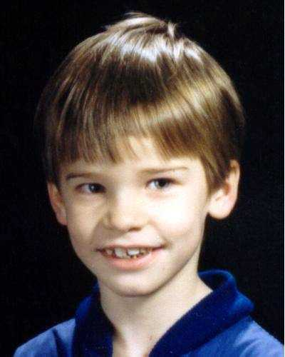William Majewski was 8-years-old when he was last seen in McKees Rocks, Pa. He was playing near Chartiers Creek around 4:30 p.m. on Nov. 9, 1991. His case is considered a non-family abduction.