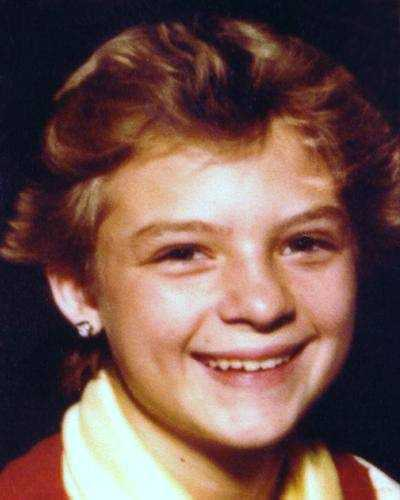 Toni Lynn McNatt-Chiapetta was last seen at approximately 7:00 p.m. at Miller and Mitchell Avenues in Clairton on Nov. 5, 1981. She was 14. She is considered missing and endangered.
