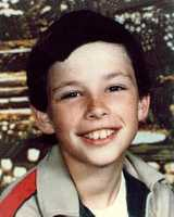 Gabriel Minarcin was 8-years-old when he was last seen on Jan. 14, 1982 in Tarentum, Pa. He was with his friend Jon, who is also still missing. They were walking from one house to the other's, which was less than one block away, when they disappeared. Gabriel is considered endangered and missing.