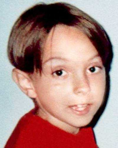 Aarys Charles Oberlander-Hower was last seen in Titusville, Pa., on Nov. 6, 2006. He was 10-years-old. Aarys may be in the company of his father. They are believed to be in Cyprus or Bahrain. Aarys has a scar under his right eye and a scar under his chin.