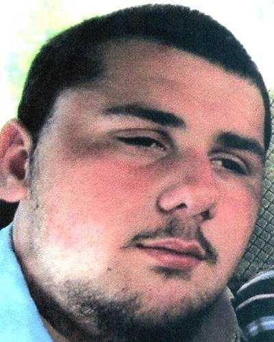 Jordan Patrick Perry is considered an endangered runaway. He was last seen on March 17, 2013 in Manheim. He is 17. He may still be in the local area.
