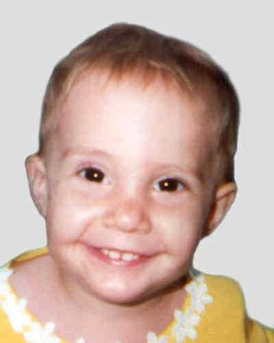 Katelyn Selena Rivera-Helton was last seen on Aug. 10, 1999, in Boothwyn, Pa. She was not even 2-years-old. Katelyn was last known to be in the company of her father, according to the Center for Missing and Exploited Children. He has since been taken into custody, but has not revealed her whereabouts. Foul play is suspected. Katelyn is considered endangered and missing.