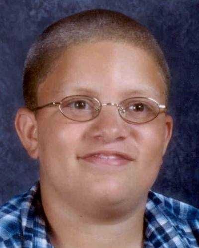 Nicolas Marcel Santina was allegedly abducted by his grandfather, Andres Santin, in Steelton, according to the Center for Missing and Exploited Children. He was last seen when he was 12 years old. The date was Dec. 17, 2005.