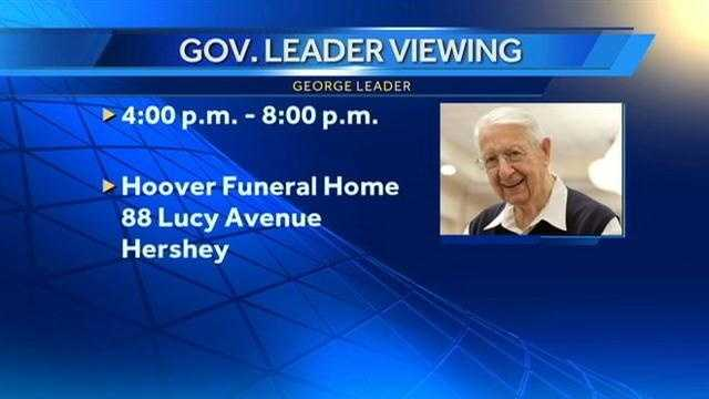 5.15 Gov. Leader viewing