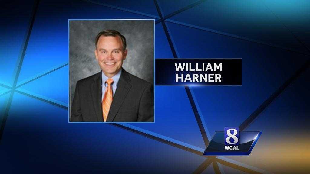 5.15 William Harner