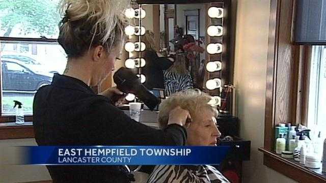 5.15 hair salons