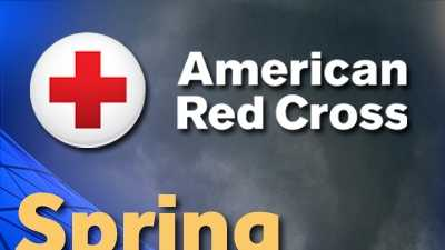 Help The American Red Cross Bring Relief To Tornado Victims
