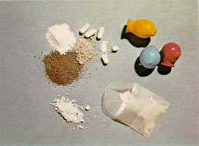 20: A variety of effective treatments are available for heroin addiction. Treatment tends to be more effective when heroin abuse is identified early. The treatments that follow vary depending on the individual, but methadone, a synthetic opiate that blocks the effects of heroin and eliminates withdrawal symptoms, has a proven record of success for people addicted to heroin. Other pharmaceutical approaches, such as buprenorphine, and many behavioral therapies also are used for treating heroin addiction.