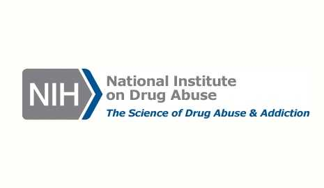 The 25 heroin facts in this slideshow are provided by the National Institute on Drug Abuse.