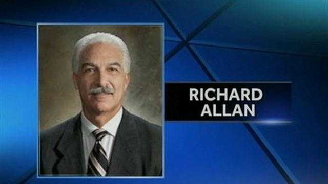 6.13 Richard Allan