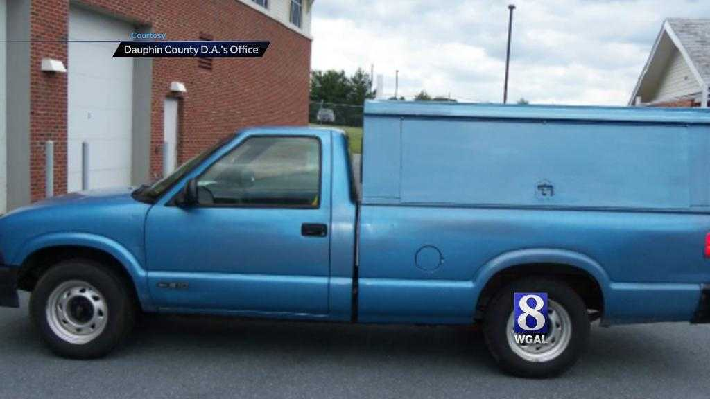 6.14.13 derry township homicide vehicle