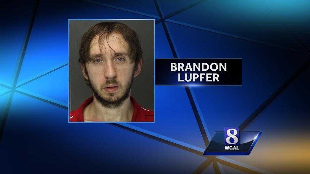6.17 Brandon Lupfer