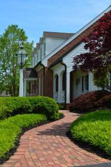 The home is on the market for $1.295M and featured onrealtor.com.