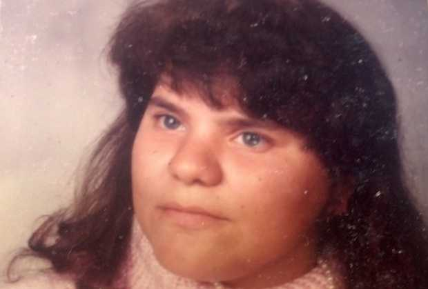 Crystal Kuhns died after the fire at Crozer-Chester Burn Center.