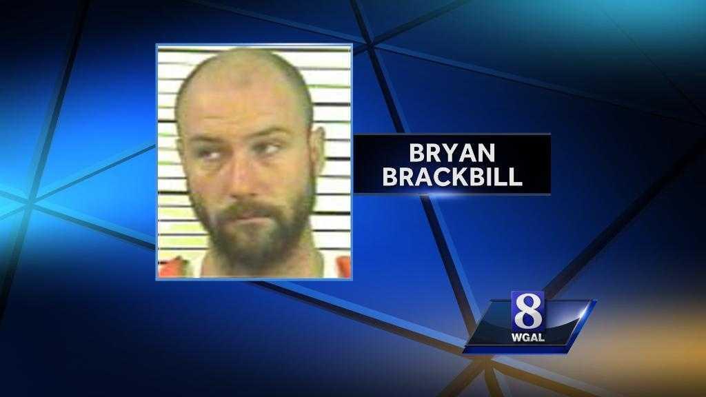 7.10 Bryan Brackbill