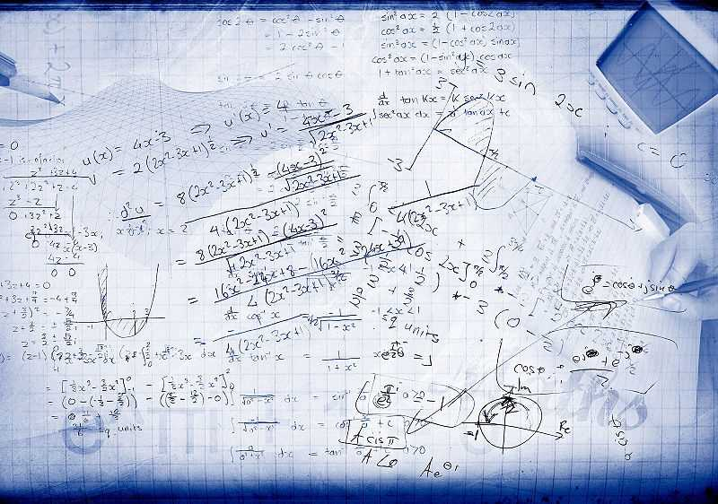 Mathematicians, $101,280