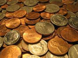 Actuaries, $106,680