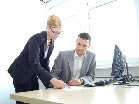 Human Resources Managers, $109,590