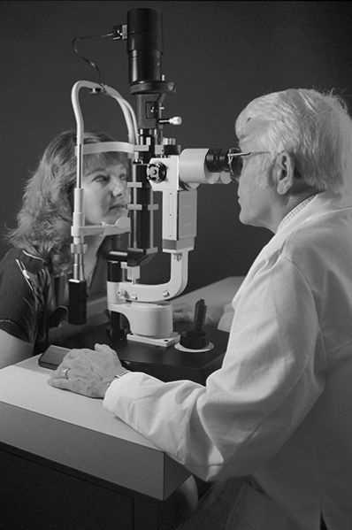 Optometrists, $109,810