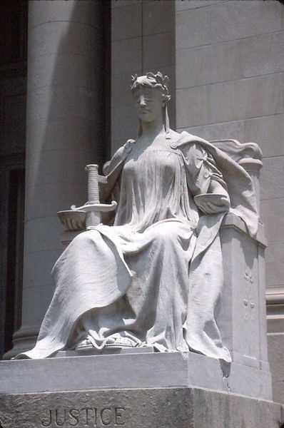 Law Teachers, Postsecondary, $115,550